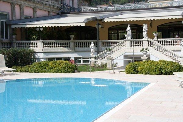 Grand Hotel Liberty - фото 21