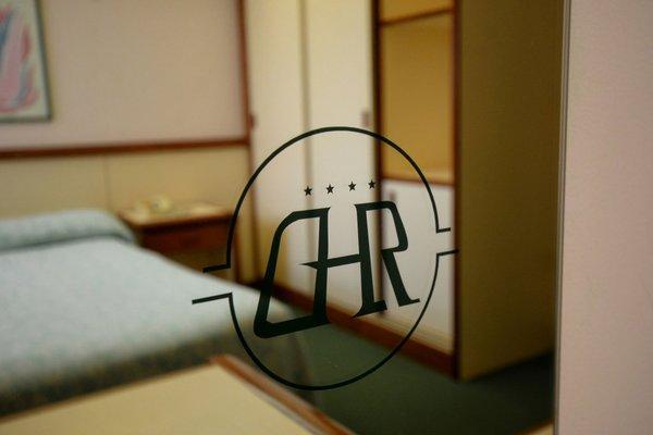 Grand Hotel delle Rocche - 11