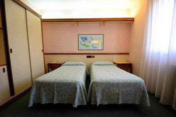 Grand Hotel delle Rocche - 4