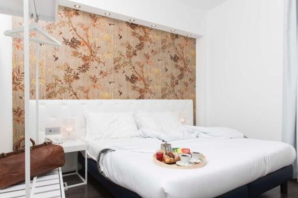 Hotel Montestella - фото 11