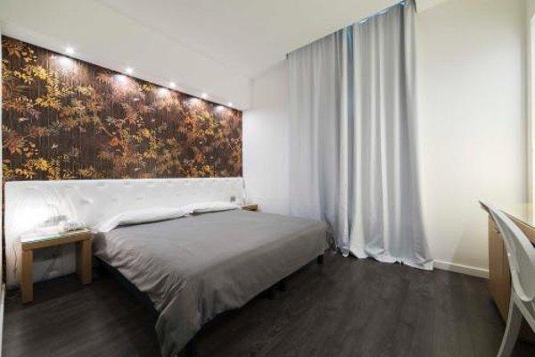 Hotel Montestella - фото 8