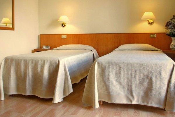 Hotel Plaza - 50