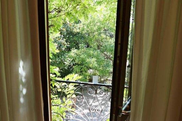 Country Hotel Ristorante Querce - 16