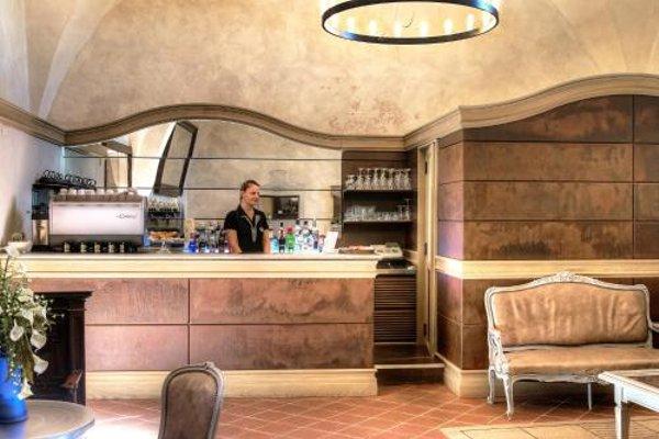 Hotel San Giovanni Resort - фото 13