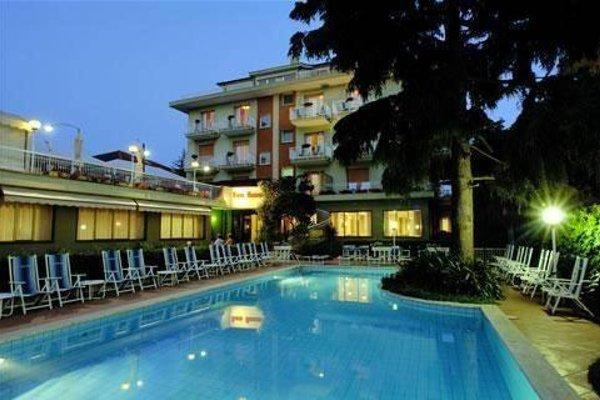 Bergamo - фото 21