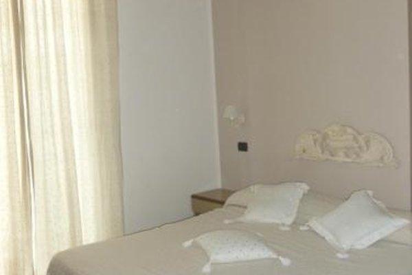 Bergamo - фото 3