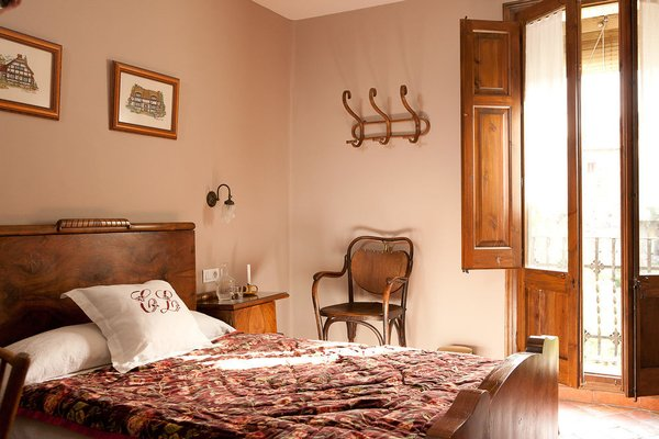 Casa Leonardo - фото 50