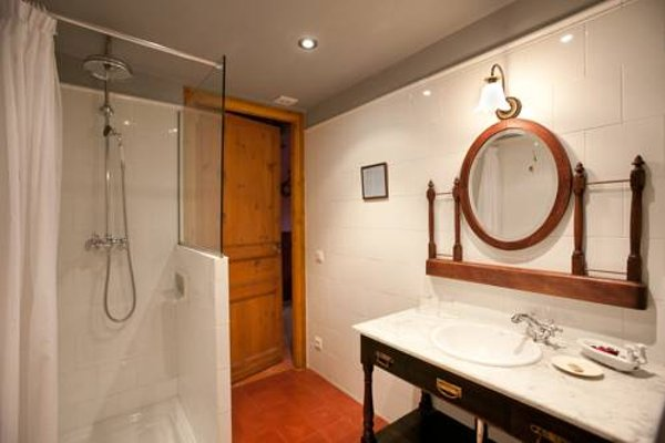 Casa Leonardo - фото 8