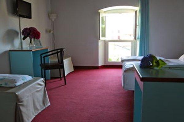 Hotel San Filis - фото 4