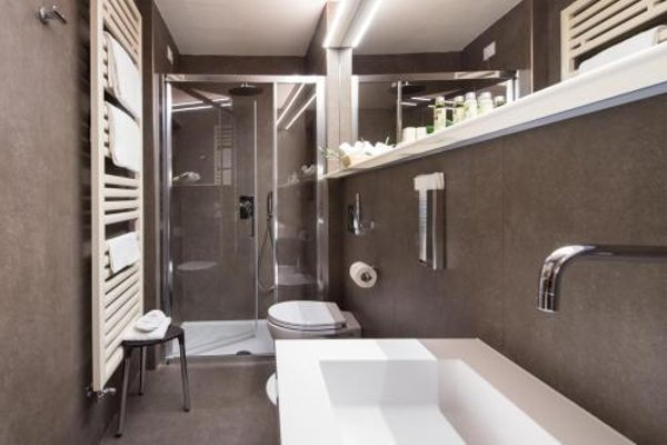 Hotel La Cisterna - фото 6