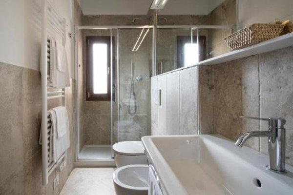 Hotel La Cisterna - фото 7