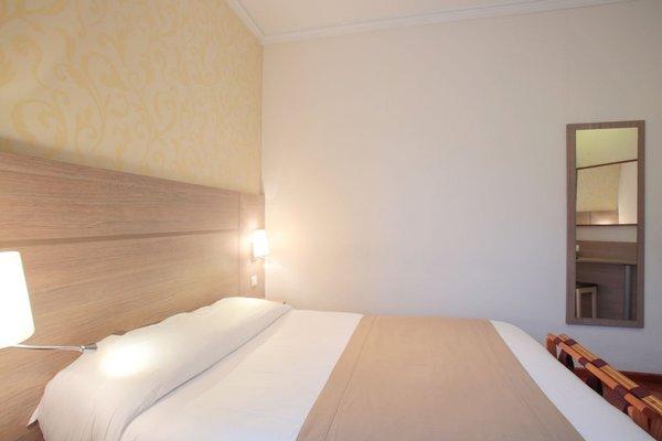 Grand Hotel du Loiret - 3