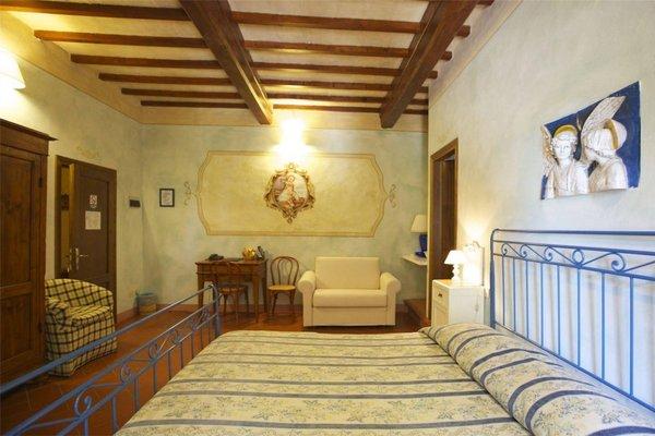 Il Casale Del Cotone - фото 13