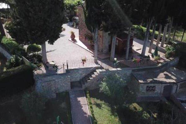 Il Casale Del Cotone - фото 20