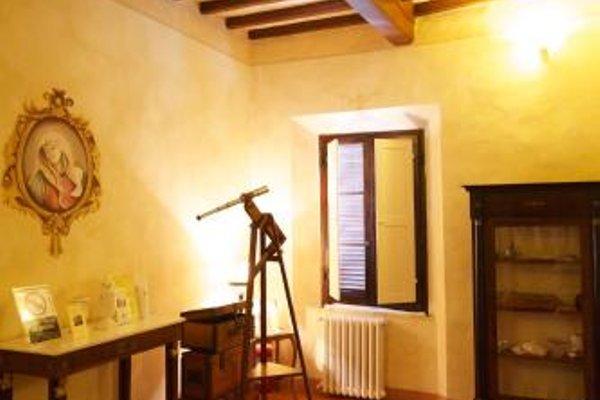 Il Casale Del Cotone - фото 3