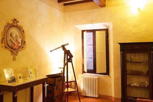 Il Casale Del Cotone - фото 4