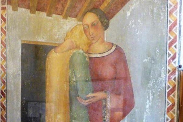 Leon Bianco - 19