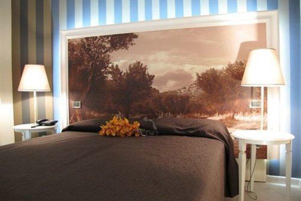 Hotel Gran Paradiso - 13