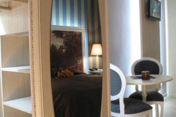 Hotel Gran Paradiso - 6