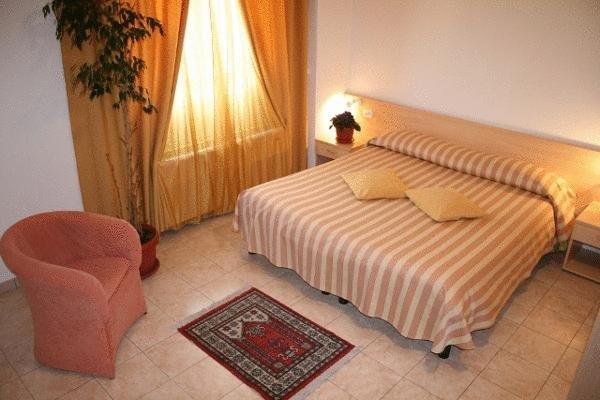 Residenza San Giovanni - фото 50