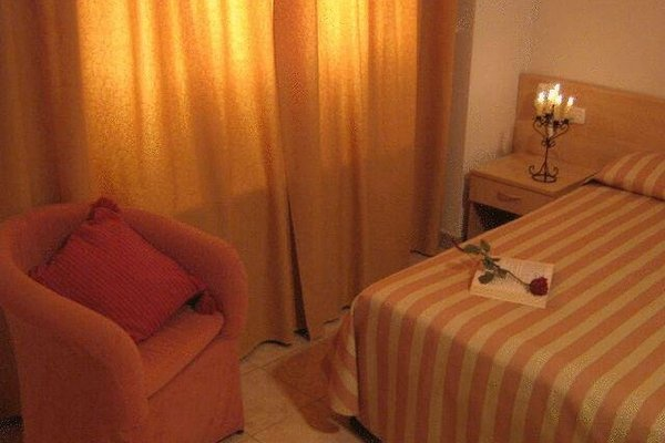Residenza San Giovanni - фото 10