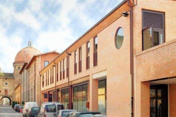 Residenza San Giovanni - фото 19