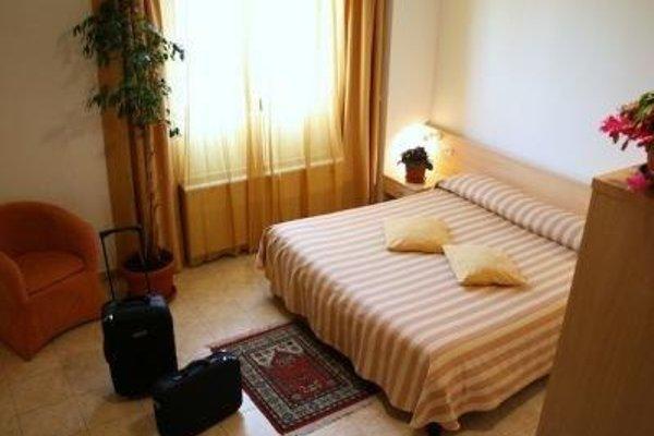 Residenza San Giovanni - фото 5