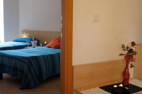 Residenza San Giovanni - фото 6