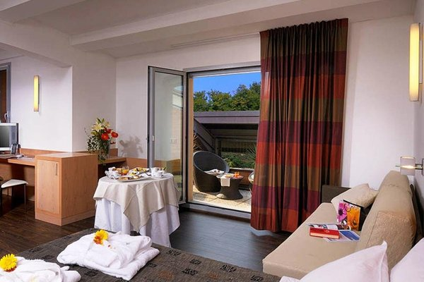 Relais Bellaria Hotel & Congressi - фото 50