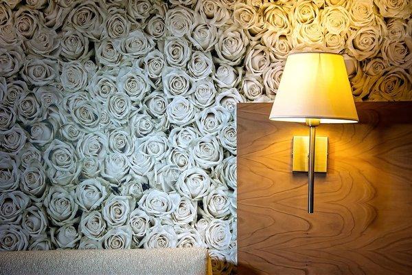 Relais Bellaria Hotel & Congressi - фото 14