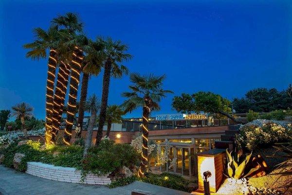 Relais Bellaria Hotel & Congressi - фото 22