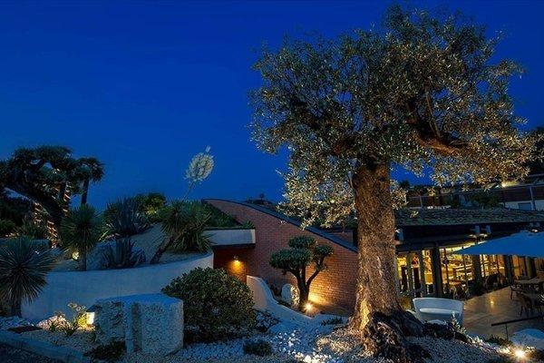 Relais Bellaria Hotel & Congressi - фото 23