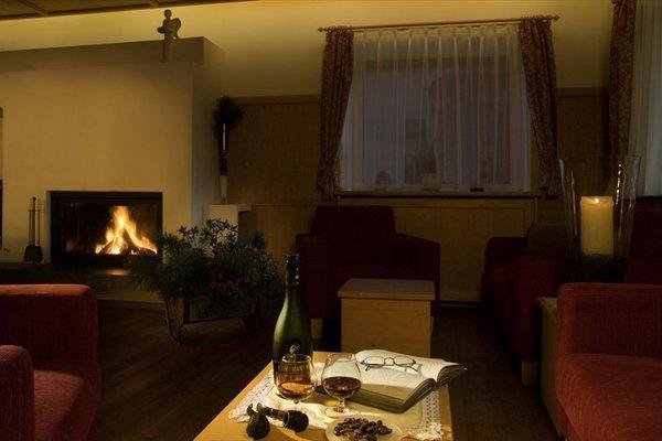 Wirtshaushotel Alpenrose - фото 4