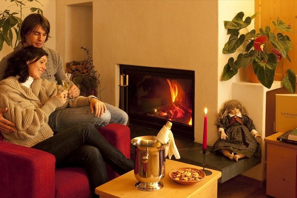 Wirtshaushotel Alpenrose - фото 7