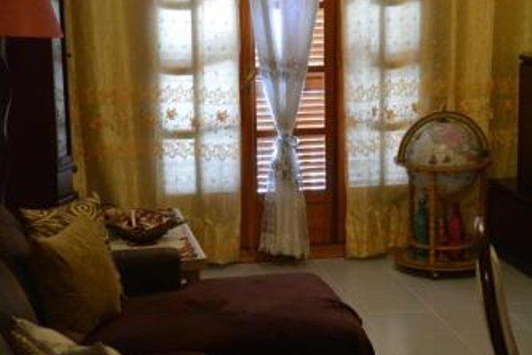 Apartamento Vidre Cullera - фото 5