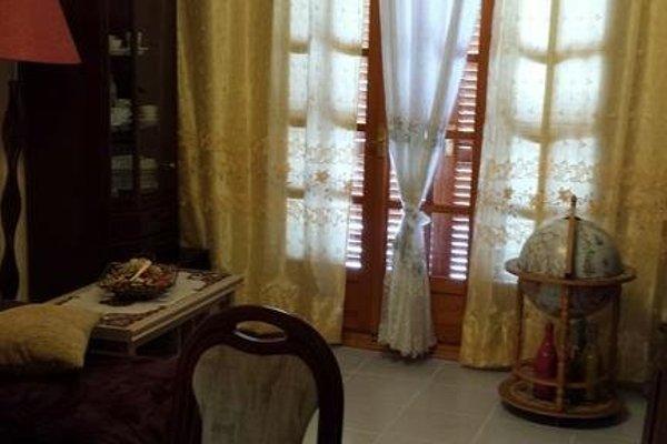 Apartamento Vidre Cullera - фото 6