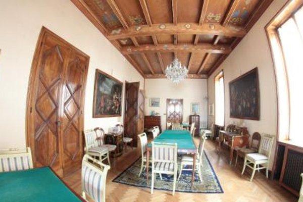 Villa Maria - фото 14