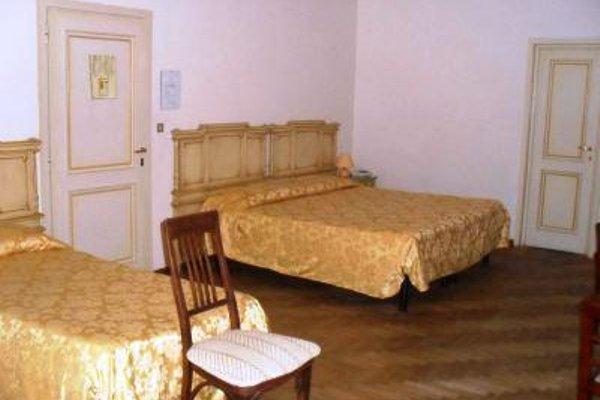 Villa Maria - фото 4