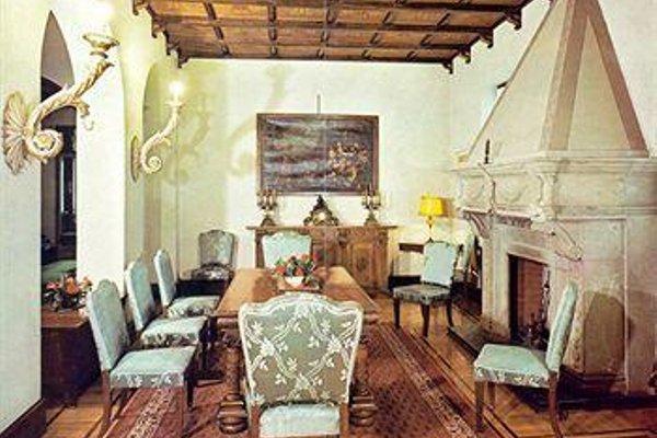Villa Maria - фото 5