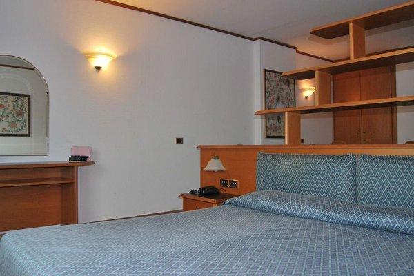 Pegasus Hotel- Hotel il Vialetto - фото 18