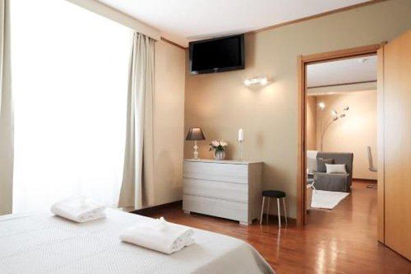 Pegasus Hotel- Hotel il Vialetto - фото 5
