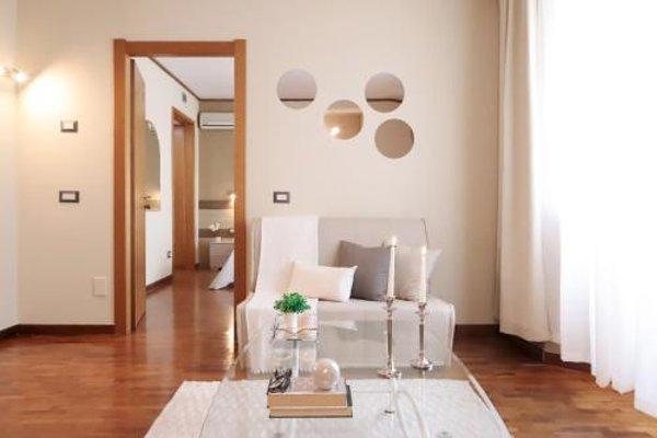Pegasus Hotel- Hotel il Vialetto - фото 6