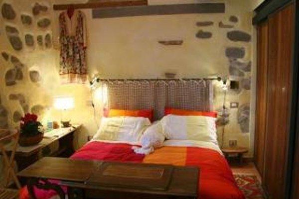Casa Di Chianti - фото 32