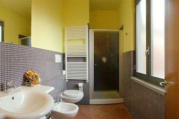 Hotel Marzia - 10