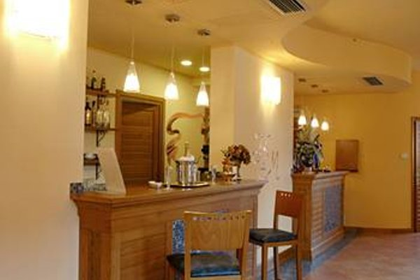 Hotel Marzia - 13
