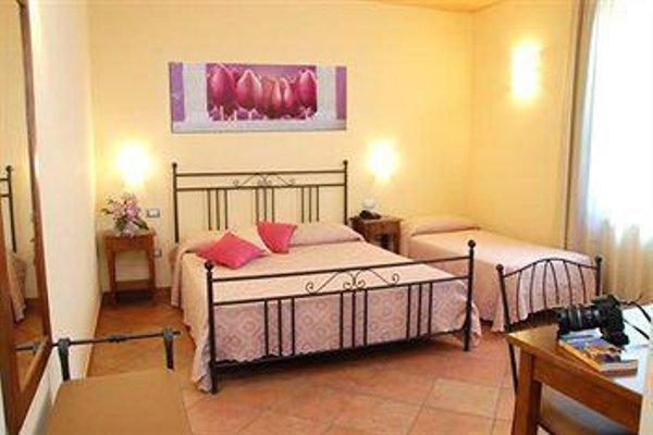 Hotel Marzia - 3