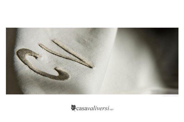 B&B Casavaliversi - 15