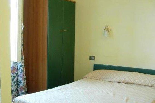 Piccolo Hotel II Palio - фото 4
