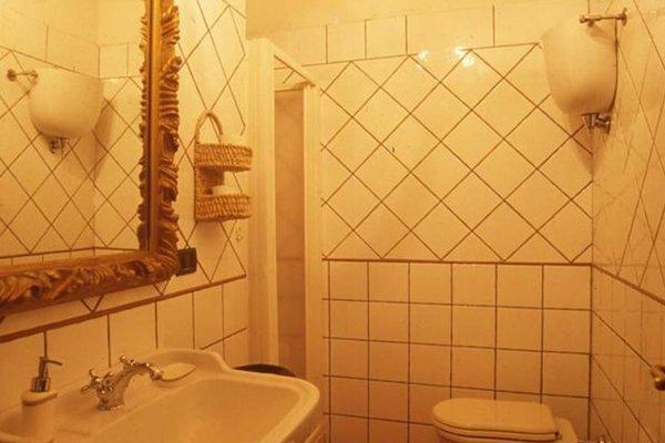 Il Colombaio, Siena -Appartamenti e Camere- - 10