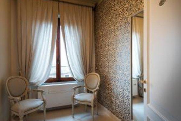 Hotel Villa Elda - 50